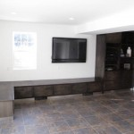 basement_remodel_greenwich_1.88162144_large