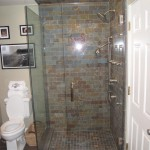 bathroom_remodel_greenwich_1.88162929_large