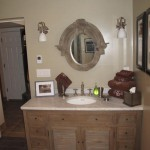 bathroom_remodel_greenwich_3.88163042_large