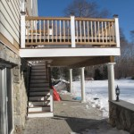 deck_remodel_greenwich_1.178164546_large