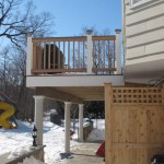 deck_remodel_greenwich_exterior_shower_4.178164637_large